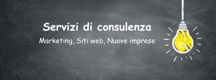 nza marketing e siti web sardegna cagliari
